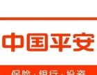 中国平安–平安车险