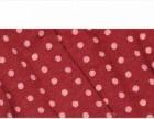 红袖添香调整型内衣