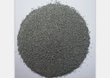 钢砂批发价格,华特钢丸畅销钢砂提供商