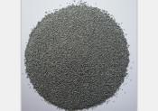 钢砂价格-潍坊哪里有售卖钢砂