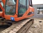抖山225-9卖30万,挖掘机转让,2011年