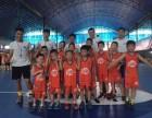 合肥极光少儿篮球训练营 科班教练授课 免费体验