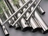 广东201不锈钢焊管、304不锈钢无缝管