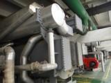 本溪废旧电瓶回收中央空调回收电缆线回收