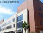 怀化800平米办公仓储、轻加工业带电梯厂房出售