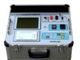 全自动电容电感测量仪/变压器容量/特性参