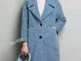 常年面向全国批发各种便宜服装 便宜尾货服装
