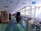 虎门东方独院厂房一楼到三楼1200平以上面积厂出租