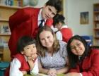 杭州乐英教育,让你轻松应对入学英语难题