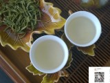 国内茶艺师认证