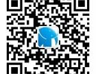 青海大数据培训机构学习学校