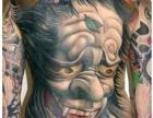 普兰店野石美业较便宜纹身刺青店