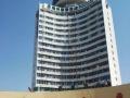 出租办公室 物资大厦 40平米