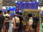 第十五届青岛食品机械展于18年7月青岛盛大召开