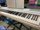 丰台少儿钢琴培训机构