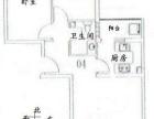北京周边 燕郊 燕顺路 二手 上上城三季 南北93平米