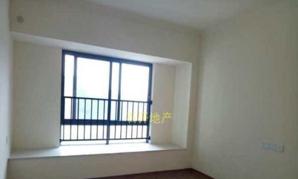 碧桂园 仅此一套房出租 温馨三房 高层视野 五星级物业!