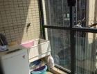 【·租房】丰泽街高档小区刺桐华庭精装电梯高层正规一房一厅
