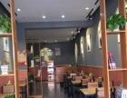 《房媒婆网 》大学城旁 彩石农贸市场餐馆门头房转让