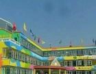 茂名幼儿园墙画,幼儿园墙绘