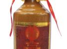 聊城高价回收茅台酒 回收五粮液 高价回收冬虫夏草