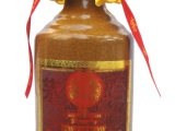 高价回收茅台酒 茅台老酒 茅台15年陈酿 红酒洋酒