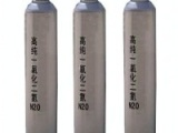 工业气体,氩气,氮气,氦气