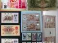 长沙哪里回收钱币