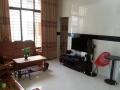 阳江海陵岛别墅出租-大角湾附近13房大户型别墅包栋