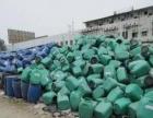 漳州收售二手废旧吨桶:回收和销售二手IBC集装桶、二手吨