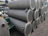 质量良好的二手冷凝器设备推荐_二手25平方冷凝器