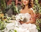 安吉大漠摄影提示 婚纱拍照风格有哪些 创意婚纱照风格