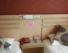 大量酒店新生态木家具创维新电视艺术博士新床垫 出售