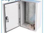 赛普 防水箱/金属配电箱/玻璃纤维防水箱/400*300*200
