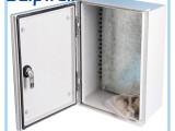 赛普 防水箱/金属配电箱/玻璃纤维防水箱/