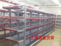 批发定制仓储仓库货架重型货架超市货架水果货架