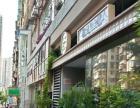 文昌南路亨特国际下面120平临街门面出租