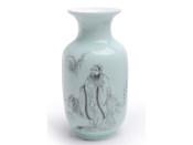 淄博地区销量大的工艺品——博山库存紫砂壶