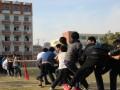 安徽建设学校2018年招生计划