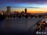 湖州长兴阳光城太湖湾售楼处位置