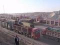 鄂尔多斯周边专业煤炭运输,空车配货,长短途整车运输