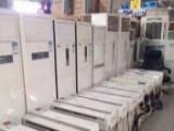 武汉快捷家电高价回收空调、中央空调、KTV设备