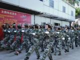 深圳问题孩子教育学校
