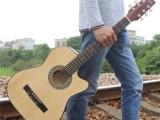 深圳宝安YAMAHA钢琴吉他专卖店