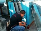 樟木头厨房风机维修抽油烟效果改造排风机安装 风晋风机