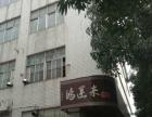 石歧·电子科技大学旁, 商业楼出售 三至四层