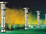 扬州专业的景观灯【品牌推荐】_特色的LED路灯