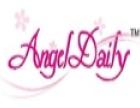 每日天使女装 诚邀加盟