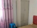 泉山荣邸三室一厅,次卧出租