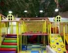 成熟社区盈利儿童乐园忍痛转让个人